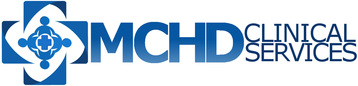 MCHD Clinical Services